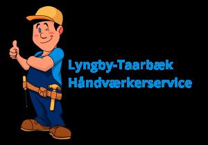 Logo_tømre_tekst